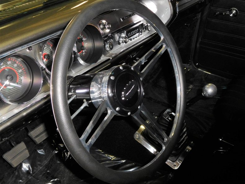 53235522ffdcb low res 1965 chevrolet chevelle