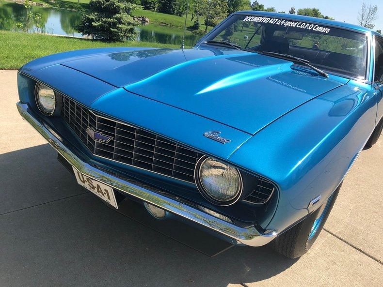 5324055b360ab low res 1969 chevrolet camaro copo