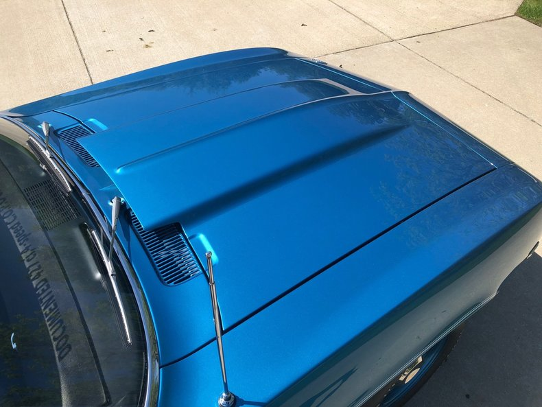53253ef2bb881 low res 1969 chevrolet camaro copo