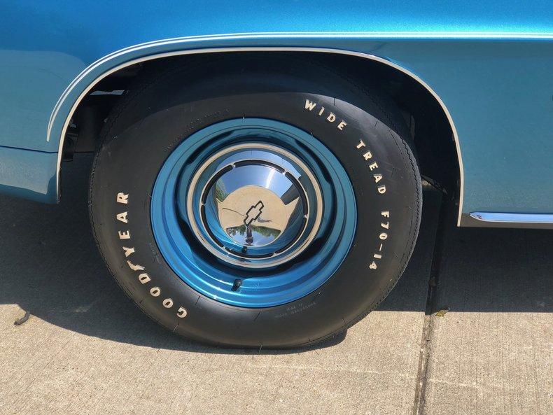 5326469d92dda low res 1969 chevrolet camaro copo