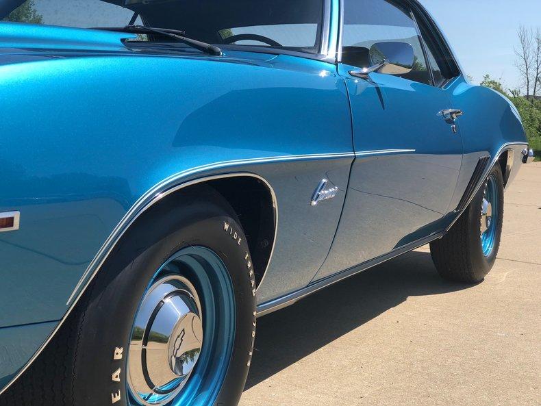 532657c17ada8 low res 1969 chevrolet camaro copo