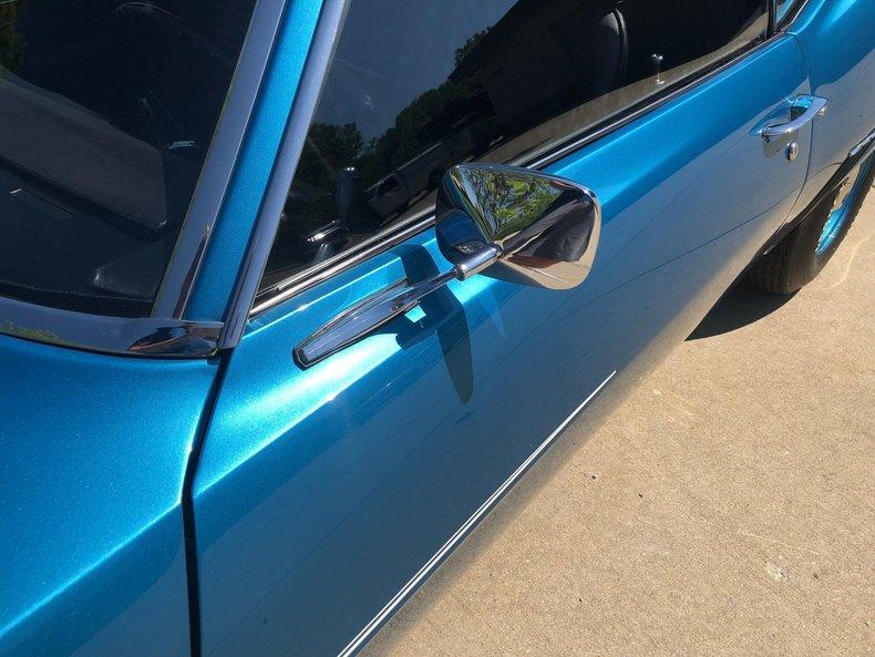 532671ac4e8a3 low res 1969 chevrolet camaro copo