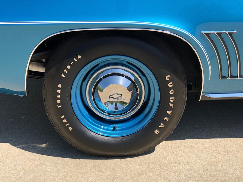 5327950997d40 low res 1969 chevrolet camaro copo