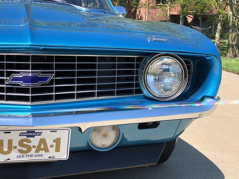 53282735247be low res 1969 chevrolet camaro copo