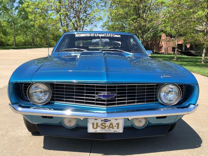53283f6c88373 low res 1969 chevrolet camaro copo