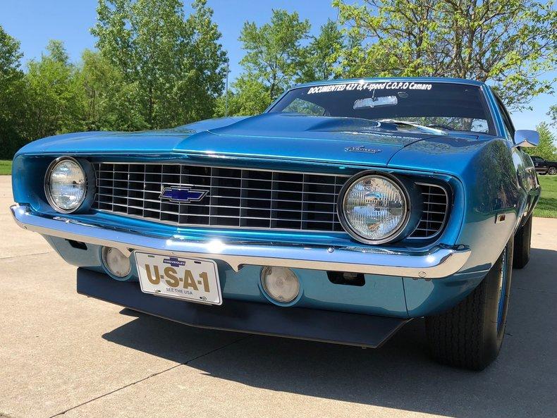 53284c802696b low res 1969 chevrolet camaro copo