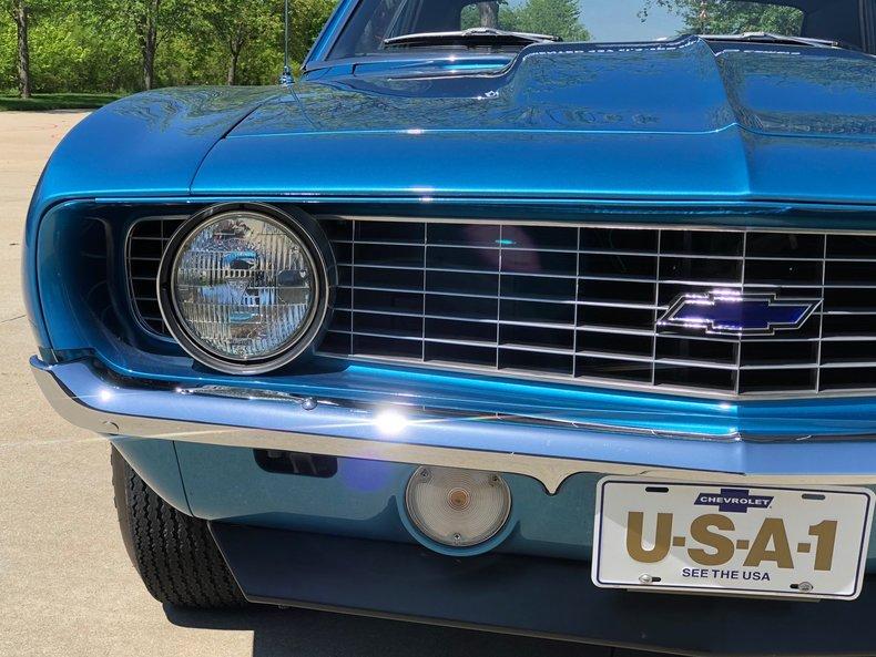 53285539e2b3a low res 1969 chevrolet camaro copo