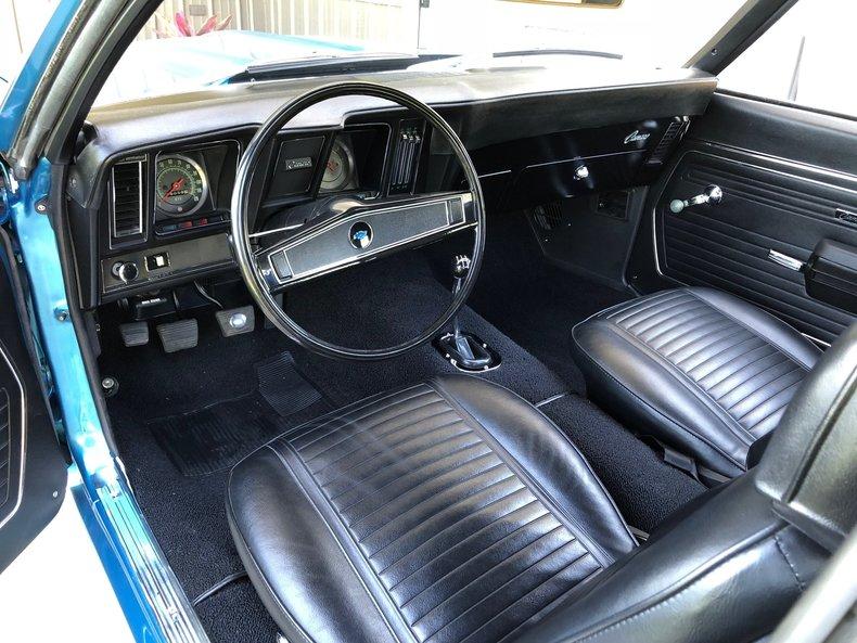 532887226fbf5 low res 1969 chevrolet camaro copo