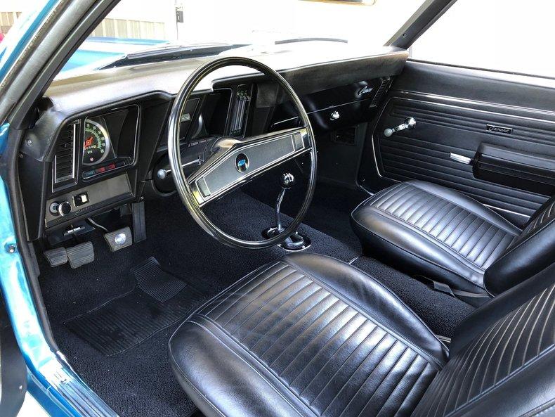 53296b12b8fcf low res 1969 chevrolet camaro copo