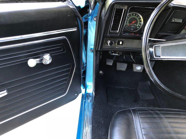 53299ab944160 low res 1969 chevrolet camaro copo