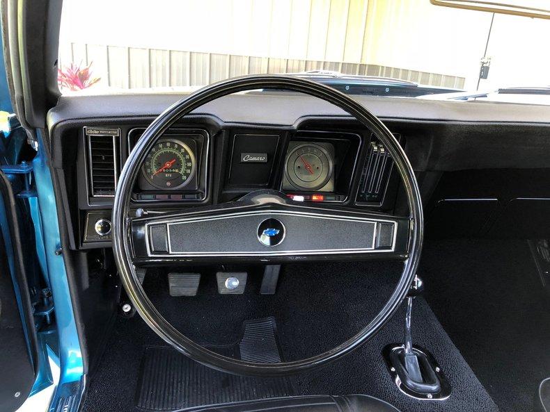 533004fd167cd low res 1969 chevrolet camaro copo