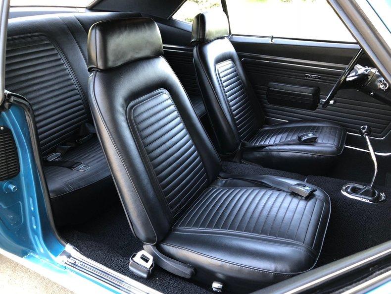 53316613518c0 low res 1969 chevrolet camaro copo