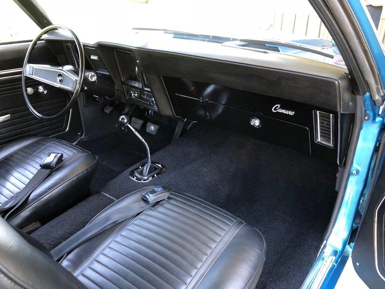 5331877a24fcd low res 1969 chevrolet camaro copo