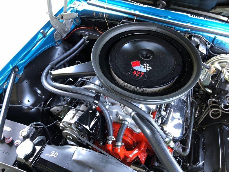 53330c5408b9f low res 1969 chevrolet camaro copo