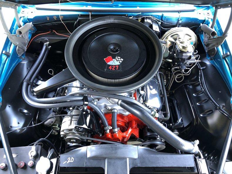 53332f7dce118 low res 1969 chevrolet camaro copo