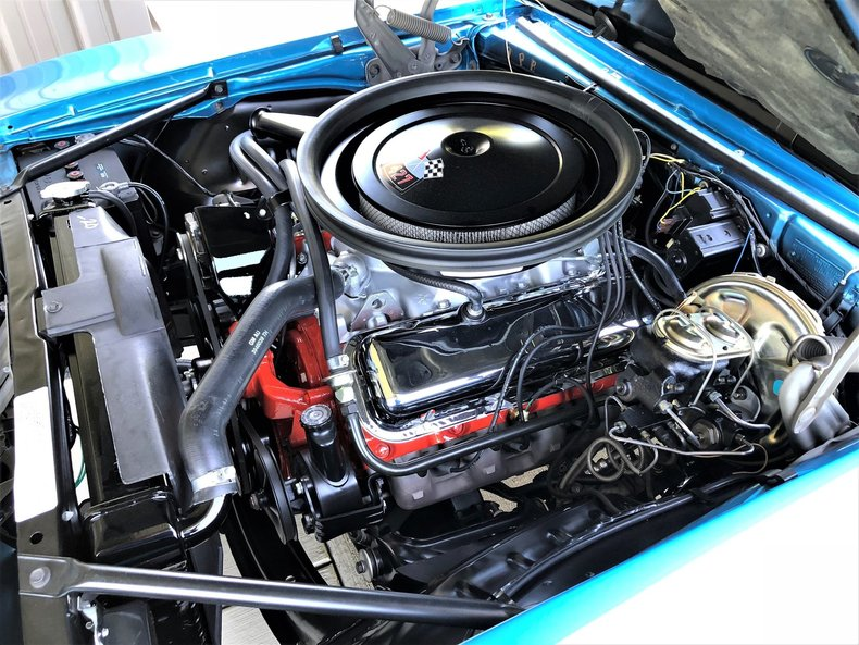 533345e26d216 low res 1969 chevrolet camaro copo