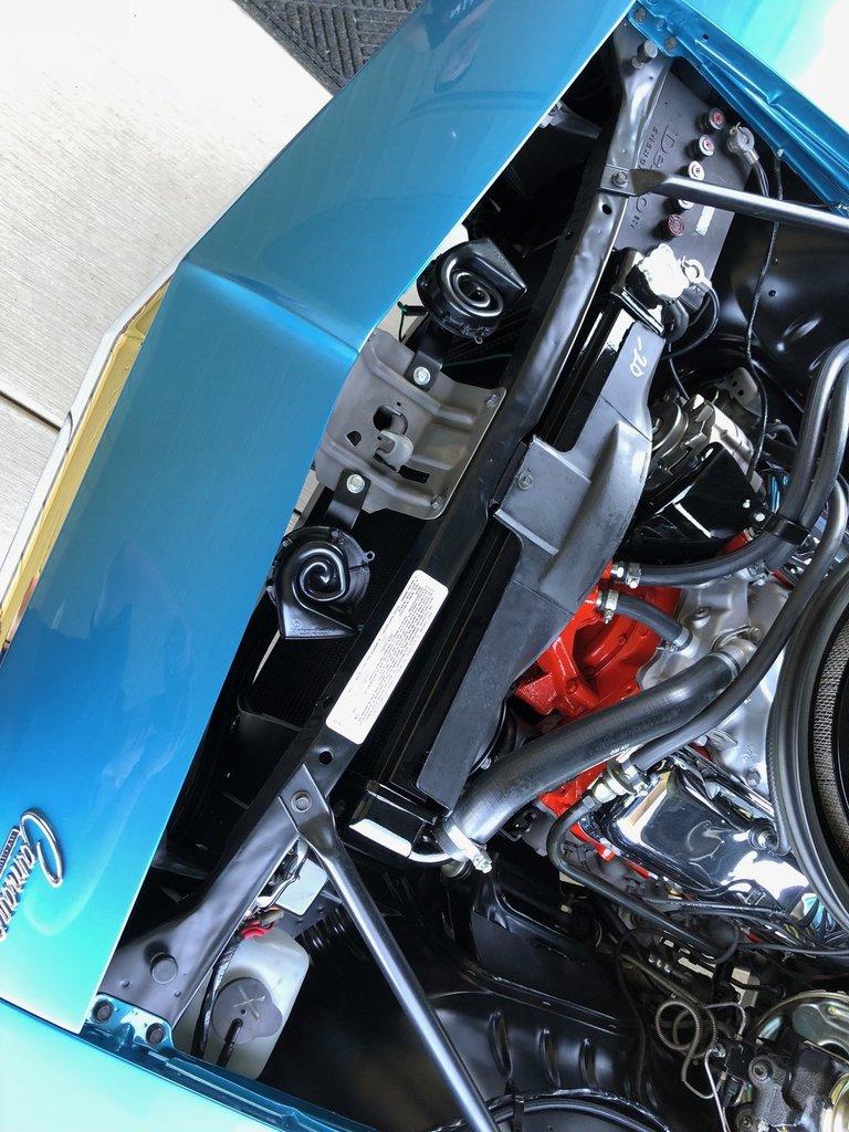 5333591ccaeb7 low res 1969 chevrolet camaro copo