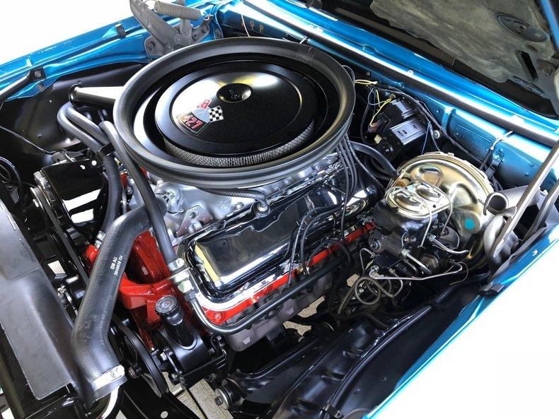 53336f0ab287e low res 1969 chevrolet camaro copo