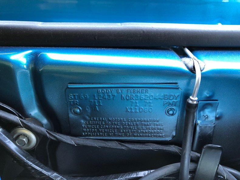 533370ab45c4b low res 1969 chevrolet camaro copo