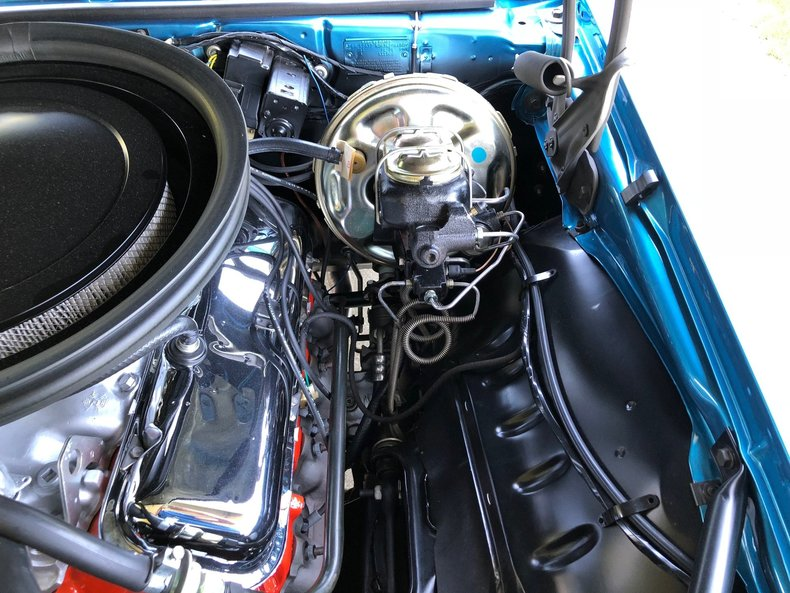 5333859d50009 low res 1969 chevrolet camaro copo