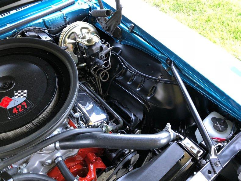 53341b3ba7bbc low res 1969 chevrolet camaro copo