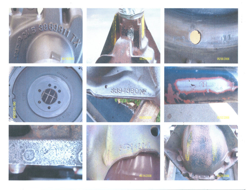 558188fcb4bc9 low res 1969 chevrolet camaro copo