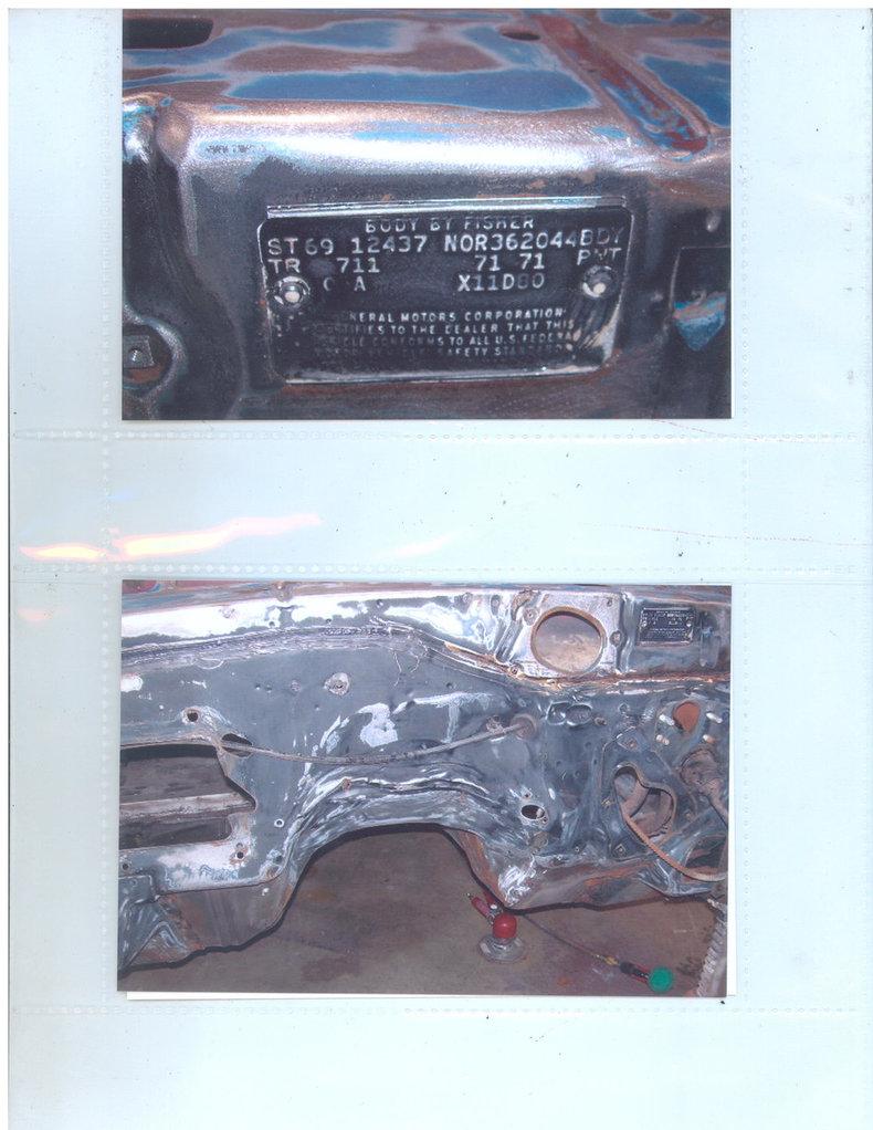 558195cf63a41 low res 1969 chevrolet camaro copo