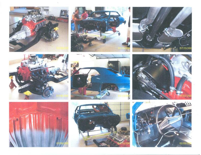55821ff85fcc7 low res 1969 chevrolet camaro copo