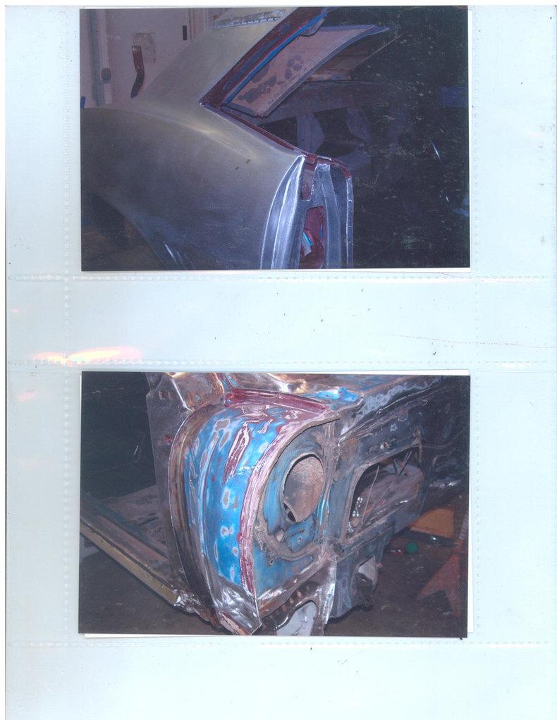558224d8ab186 low res 1969 chevrolet camaro copo