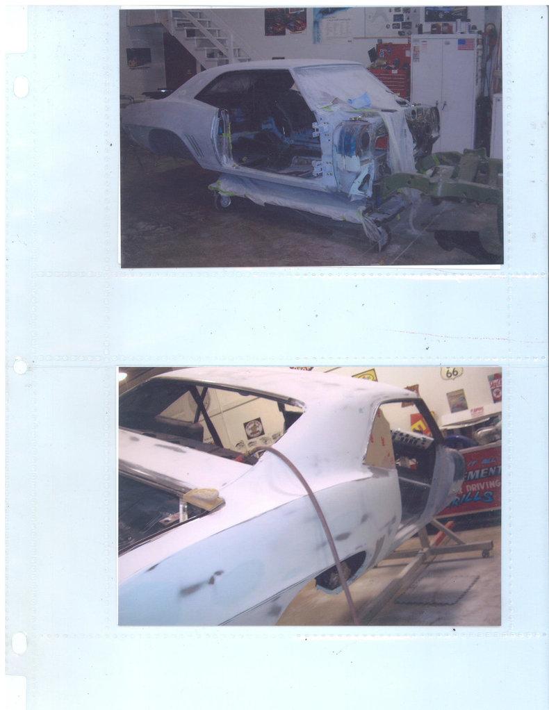 5582380fda256 low res 1969 chevrolet camaro copo