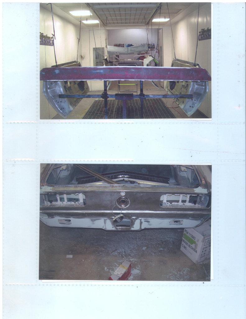 55825754d9374 low res 1969 chevrolet camaro copo