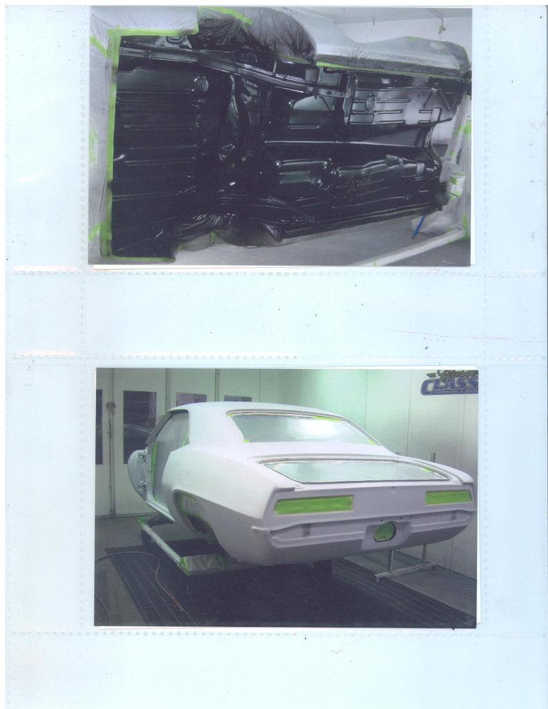 5582741c4b844 low res 1969 chevrolet camaro copo