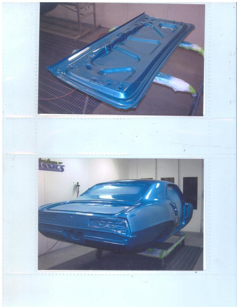 55831b633f36e low res 1969 chevrolet camaro copo