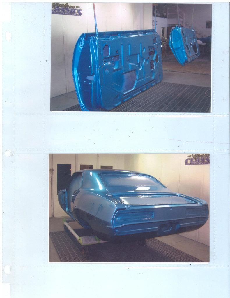 55832f8885e01 low res 1969 chevrolet camaro copo