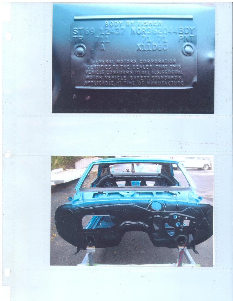 55834da9ef191 low res 1969 chevrolet camaro copo