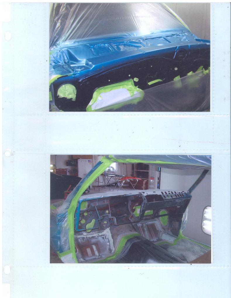 55835ec12aee8 low res 1969 chevrolet camaro copo