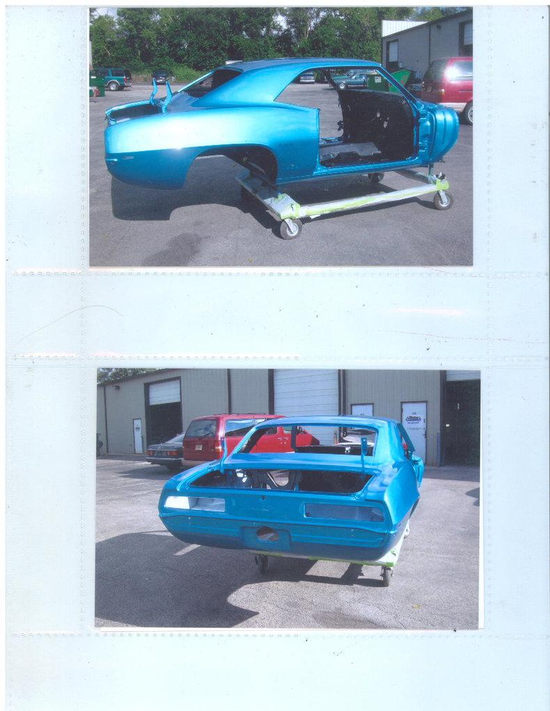 55836dccfefbe low res 1969 chevrolet camaro copo