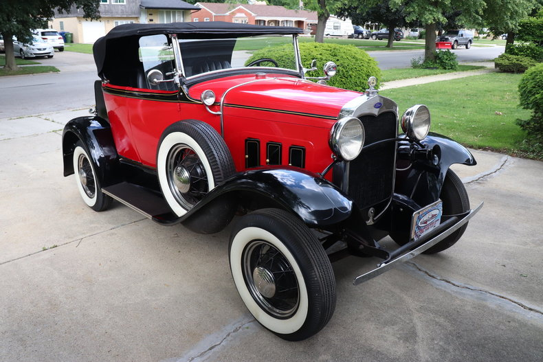 53389505ae8dc low res 1931 ford model a custom sport roadster