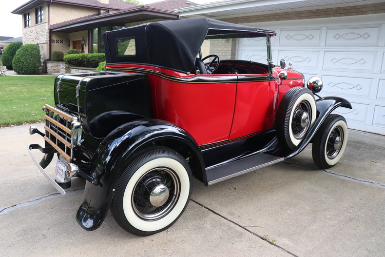 53394d0834642 low res 1931 ford model a custom sport roadster