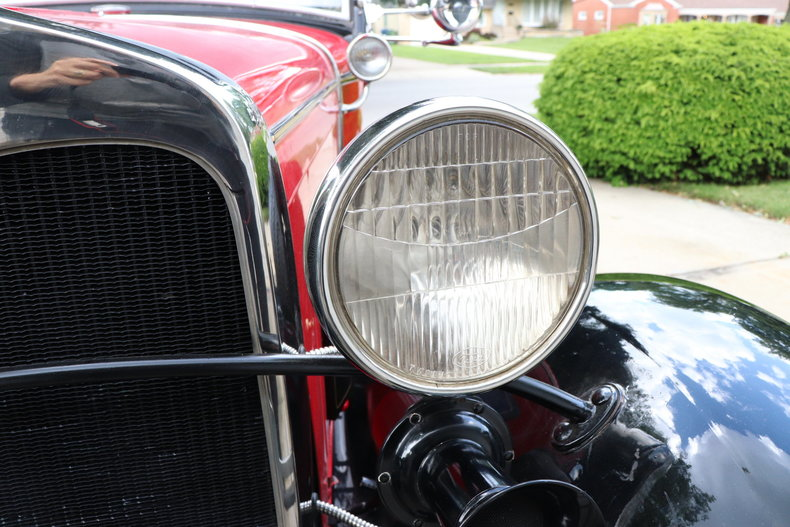 53401239c330c low res 1931 ford model a custom sport roadster