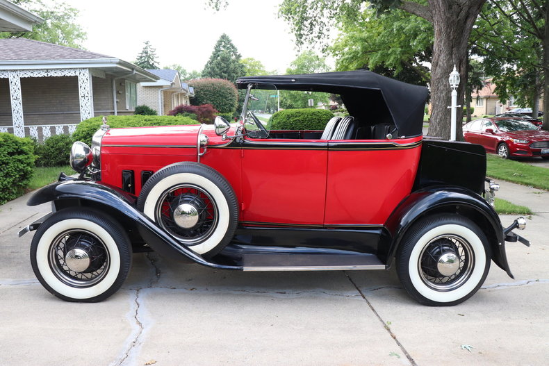 534083abb4024 low res 1931 ford model a custom sport roadster