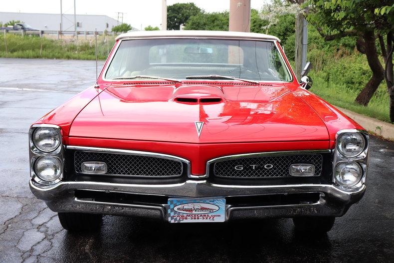 53522eafffc02 low res 1967 pontiac gto ho