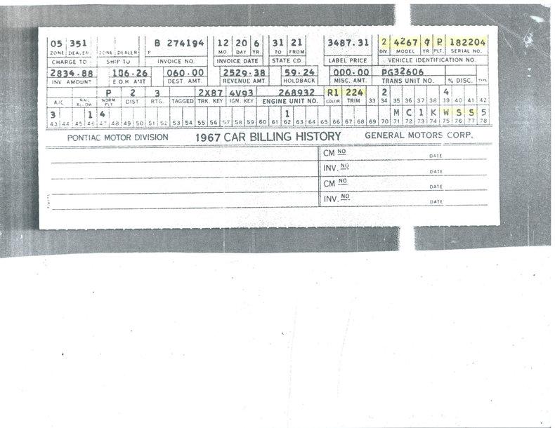 535254bfc09a0 low res 1967 pontiac gto ho