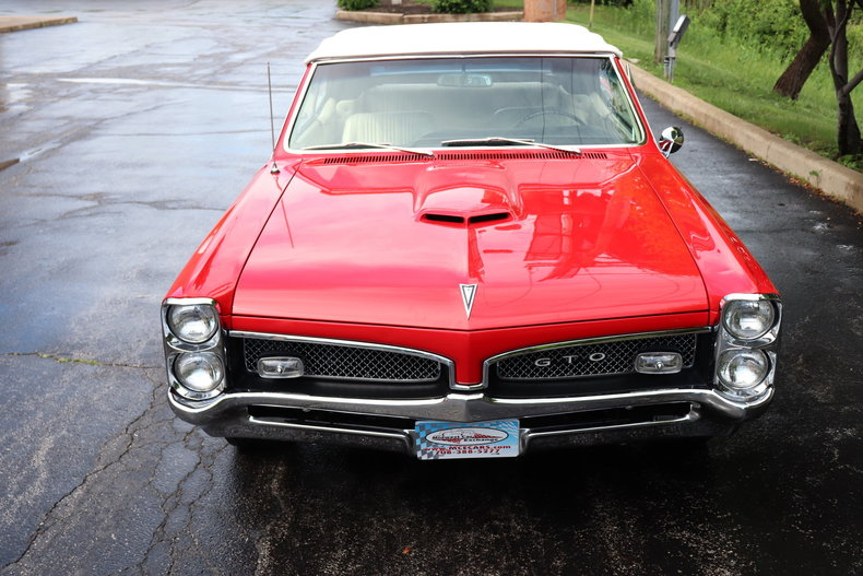 535288305eea6 low res 1967 pontiac gto ho