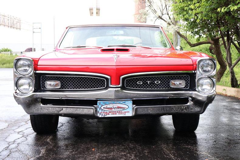 53529afd7eca3 low res 1967 pontiac gto ho