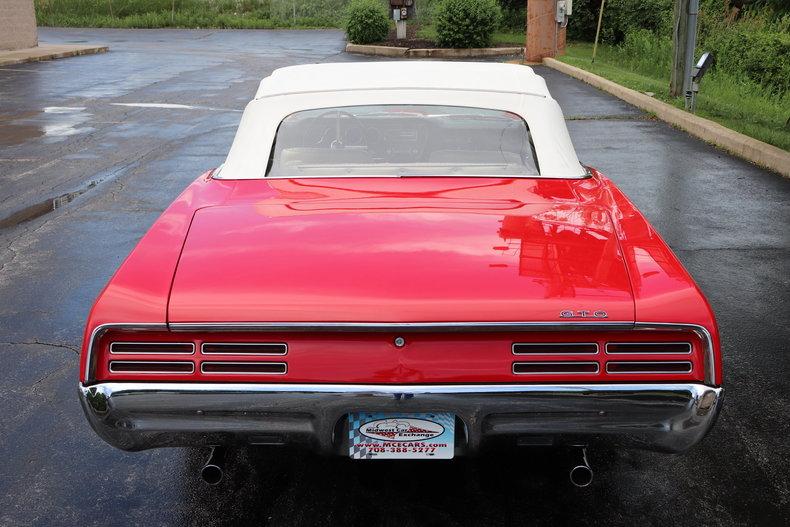 53537473e0a7d low res 1967 pontiac gto ho