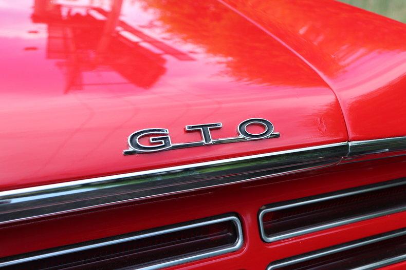 53540eab6b5d0 low res 1967 pontiac gto ho