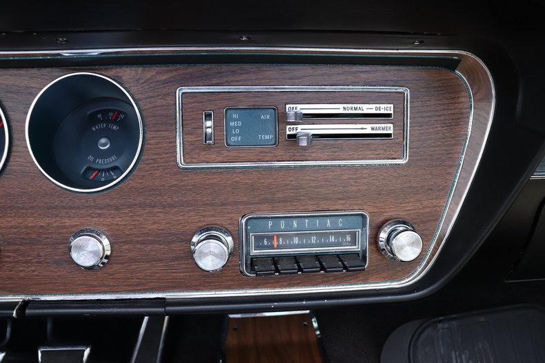 53544c84eef37 low res 1967 pontiac gto ho