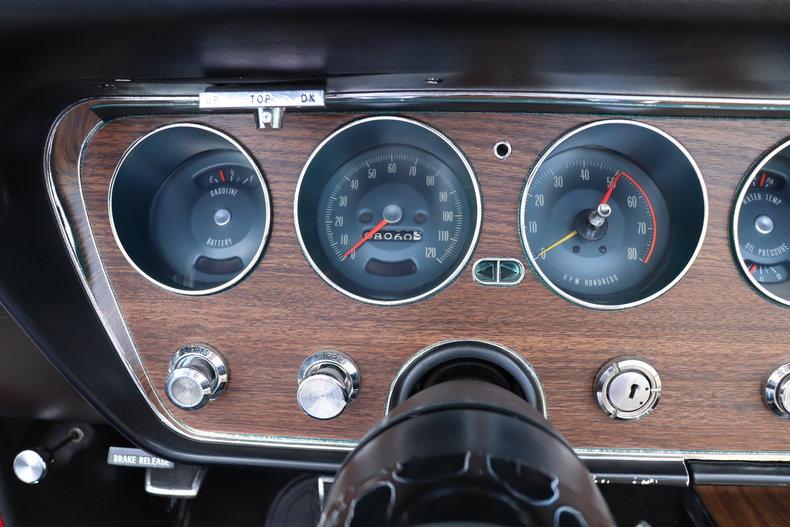535475a3a0c46 low res 1967 pontiac gto ho