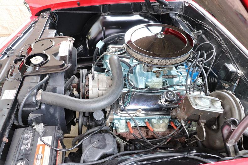 53559ee294f4c low res 1967 pontiac gto ho